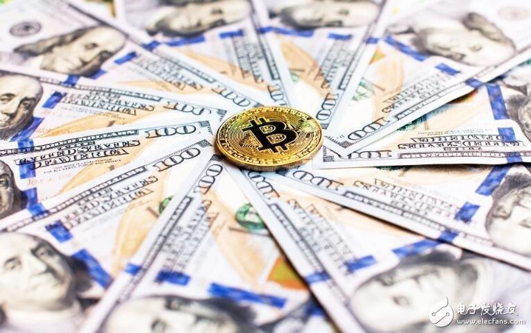 加密货币和区块链行业会越做越好