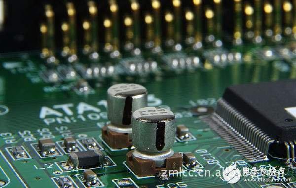 新手要如何熟练焊接电子电路板