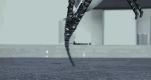 机器人技术十大黑科技,了解下