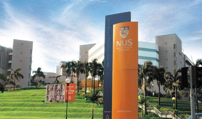 新加坡国立大学研发了EsoGlove轻便智能康复设备