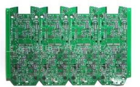 PCB电镀工艺的分类,工艺流程和流程的详细说明