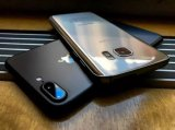 iPhone6成为维修率最高的型号