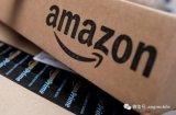 亚马逊推低价网络交换机,网络巨头股价下跌