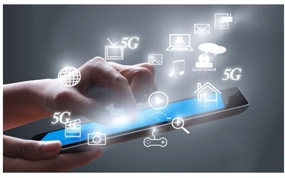 如何将毫米波5G固定到无线接入的方案详细分析概述