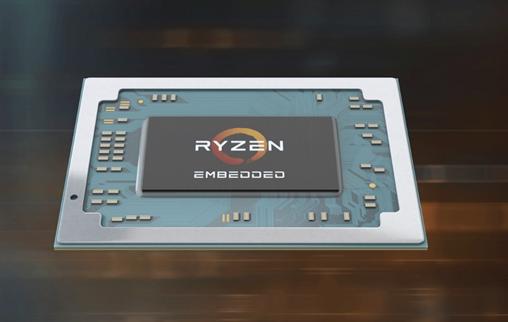 AMD三位高管获提升,将巩固AMD现有格局