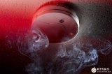 更先进的新一代烟雾报警器,复合传感探测技术的报警器将成主流