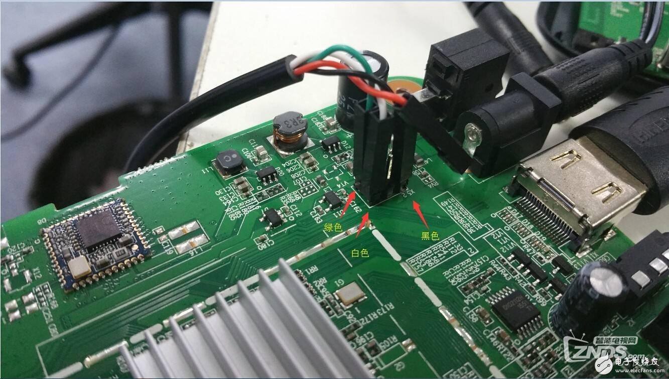 一文带你走进TTL、CMOS电平和OC门