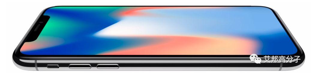 iPhone使用的不锈钢中框,为何其他厂商不使用?不锈钢有哪些的优势?