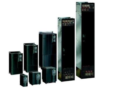 关于440变频器的3个基本问题和其详细解答
