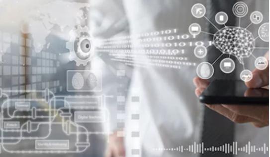 """华为""""达芬奇计划"""":AI技术为智能手机赋能,进军人工智能市场"""