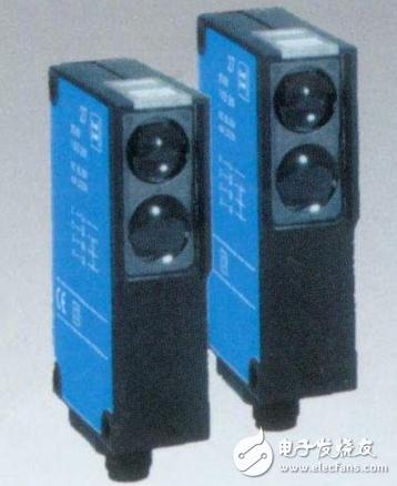 光电传感器有哪些问题?怎么去解决?