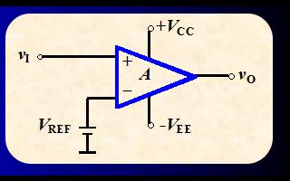 如何通过模拟电子技术的实验掌握以下4点的知识的详细资料概述