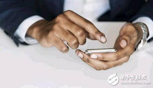 电容触控技术和压力感测在智能手机中的应用和发展