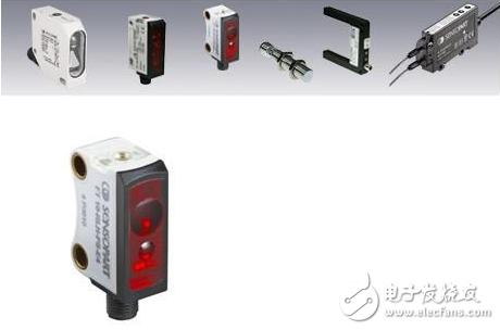 光电传感器因哪些特点被广泛应用?