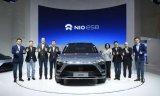 50家造车新创公司成立 量产交车仍遥遥无期