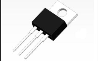 LDO的15款芯片的最大负载电流和功耗参数详细资料免费下载