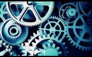 工业物联网进入发展机遇期