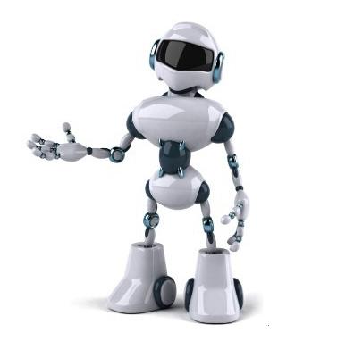 日本研发出可变形摩托的机器人 中国移动设立雄安产...