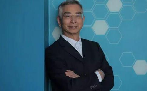倪光南:投资芯片产业要有耐力,不要期待两年就取得回报