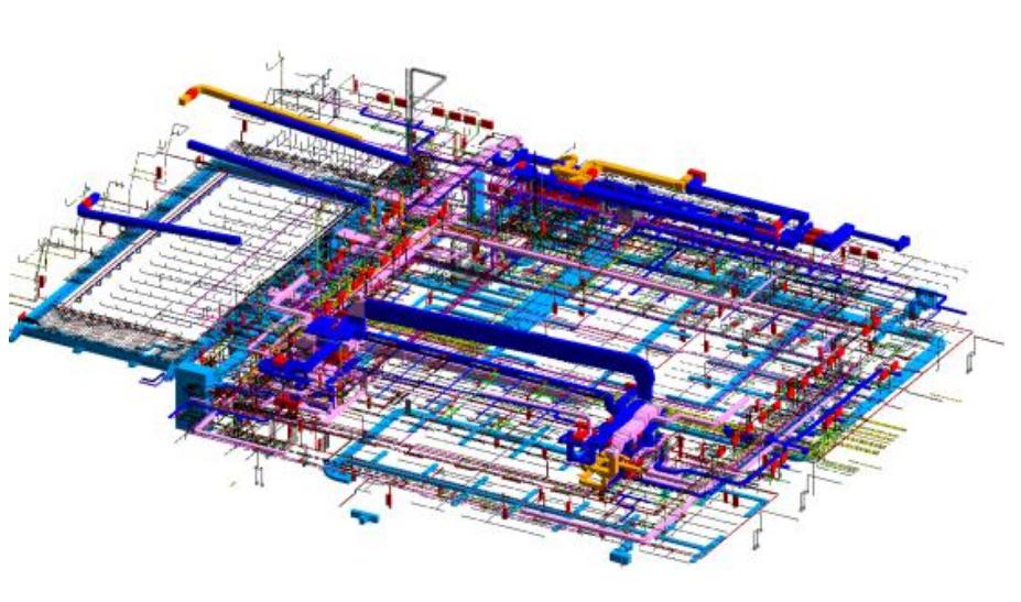 电路板产业集中度还有多少提升机会?