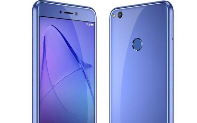 华为手机力压三星苹果 稳居俄罗斯市场销量第一