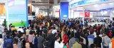 """中国国际自动化与机器人展览会:看看有哪些""""黑科技"""""""