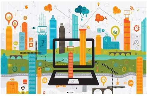 物联网IoT的应用与创新
