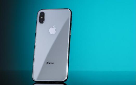 iPhoneX和iPhoneSE将停产新品iPhone的价格大概是多少?