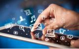 什么是智能互联网?智能互联网与传统互联网的不同
