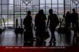 中国台湾与中国大陆半导体行业的详细对比我国半导体...