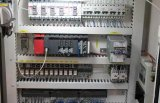 PLC知识分享:PLC的应用领域及PLC的应用特点