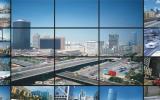 城市交通治安卡口系统解决方案