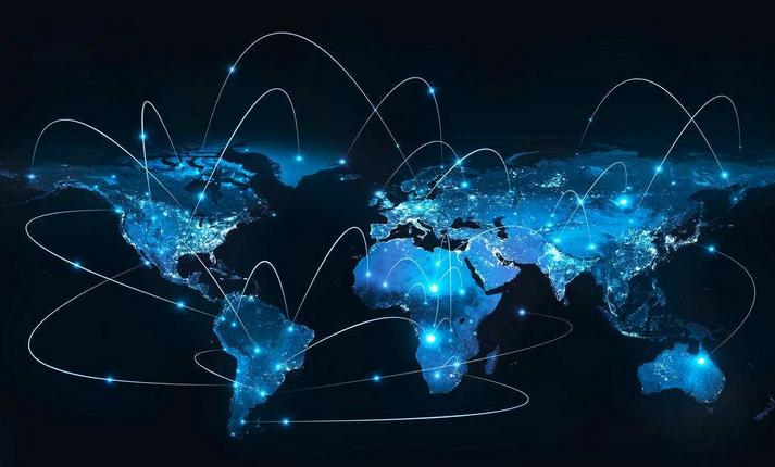 互联网+行动推出,什么是互联网+