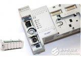 PLC拆解分析看看内部结构都采用了哪些单元部件