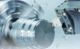 精密和超精密加工,精密加工的技术手段有什么?