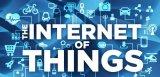 全社会都在积极拥抱物联网,有望改变各行各业