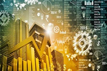 互联网金融如火如荼,2018重点防控金融风险