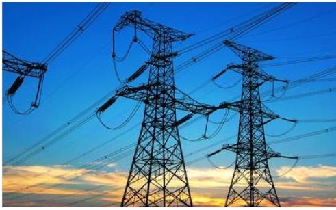 配电网建设改造技术有哪些方面的原则?实施重点在哪...