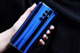 康佳S5 Plus测评:满足一切生活、游戏娱乐的需求!
