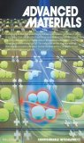 北京大学光子芯片研究新突破 研发出暗场光学成像定位技术