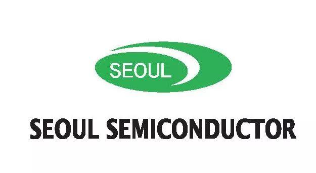 首尔半导体:全球领先的专业LED制造商