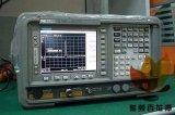 信号经过傅立叶变换所得频谱的物理意义