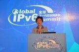 中国移动将打造IPv6新生态