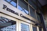 FCC欲禁止中国设备厂商活动 美国无线行业极力反对