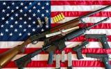 美国频发的枪击案该如何结束?iGun提出了解决办法