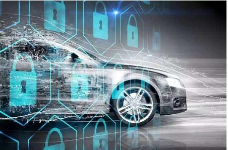 自动驾驶以及智能交通的发展将是AI技术理想的大展拳脚的应用领域