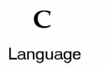 位置型PID的C语言代码的实现过程详细资料概述