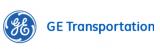 通用电气运输业务与西屋制动合并,推动行业发展