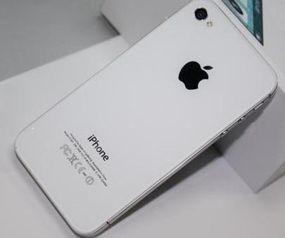 苹果在日将遭制裁,只因前者在日份额超50%