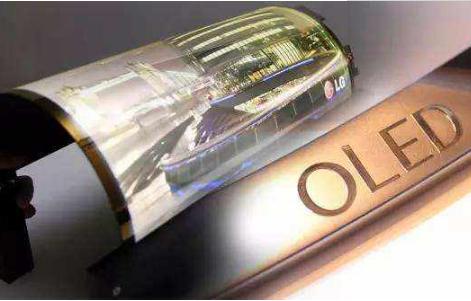 日本科学家如何让OLED效率突破100%?
